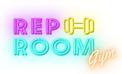 reproomgymlogo-header2